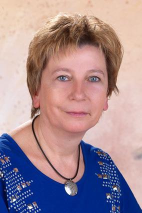 Ernestine_Oberguggenberger