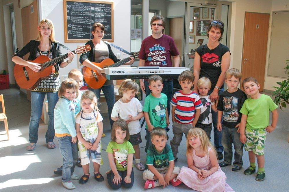 Projekt-Sinneslied-Kindergarten-Forchtenstein-01