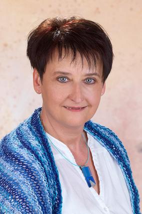 Susanne_Bauer