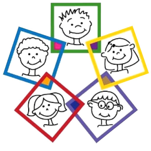 Kindergarten-Forchtenstein-Logo-2016